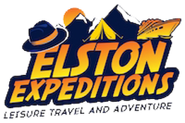 ELSTON EXPEDITIONS